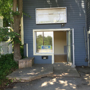 1268  BEDFORD HWY. - PRIME RETAIL/OFFICE SPACE