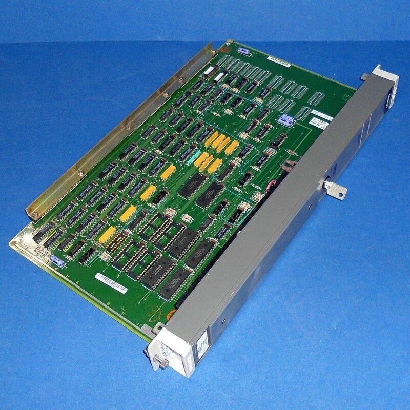 AEG MODICON M907 MEMORY MODULE PCB M907-000 REV. A *PZF*