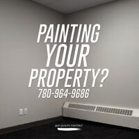 Highlight Your Home Today_780-964-9686 painting