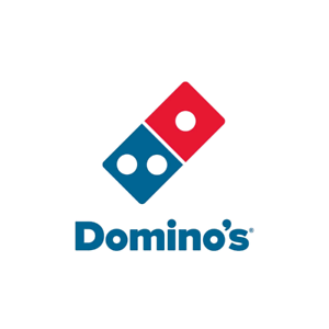 General Manager Trainee at Domino's Pizza