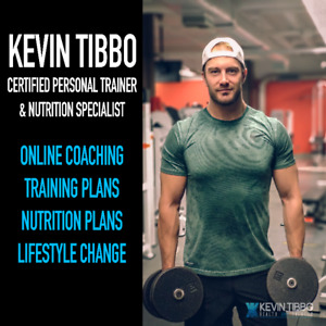 Trying to lose weight? Consider a coach!