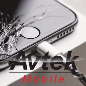 Réparation iPhone 5/5C/5S/5SE/6/6S/7/8 Plus