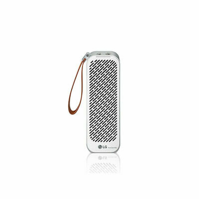 LG  PuriCare Mini - AP139MWA