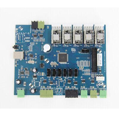 Flashforge 3D Printer Parts Motherboard for Creator Pro