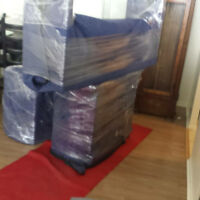 MOVING?? **  Apartments/Condo/household moves/Short Notice!