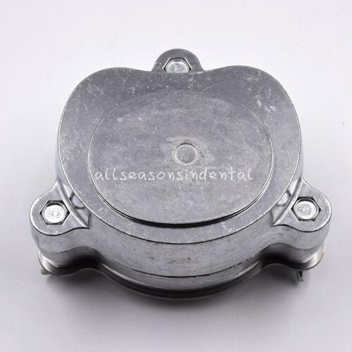 1 Suit Dental Aluminium Denture lab Flask Press Compressor Compress Parts Flask