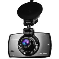 Car dash cameras starting from  $30