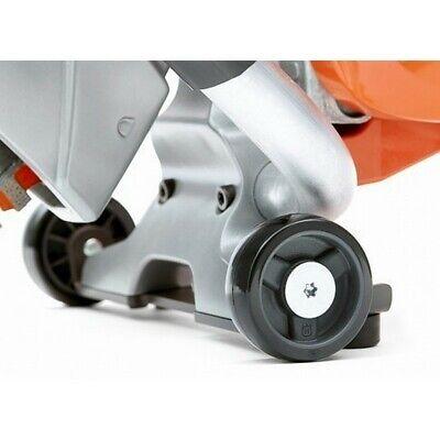 Husqvarna Power Cutter Cutoff Saw Wheel Kit K760 K770 K970 And K1270