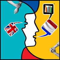 French Group Class from ONLY $5/hr: Next Class TOMORROW!
