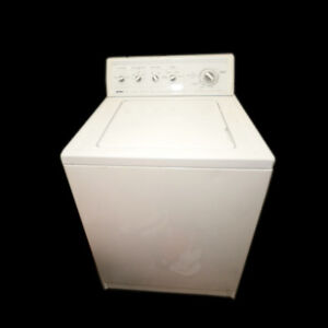 FREE Kenmore 80 series top load washer