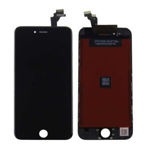 IPHONE 6 LCD SCREEN REPLACEMENT $75