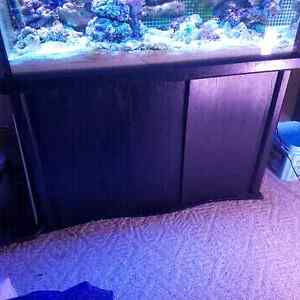 Aquarium stand Kitchener / Waterloo Kitchener Area image 1
