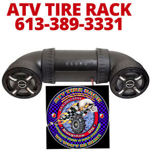 Assassinator 29.5X8X14 Canada SuperATV Tires at - ATV TIRE RACK Kingston Kingston Area image 5