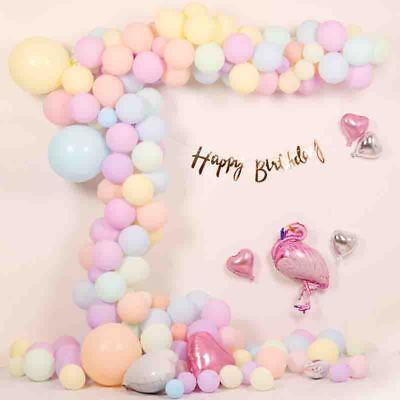 d Arch Connect Streifen Für Hochzeit Geburtstag Party Decor (Arch Ballons Für Partys)