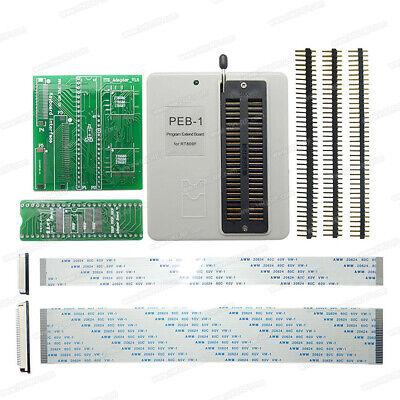 Peb-1 Expansion Board Support It8586e It8580e 29394950 With Tsop48 Socket