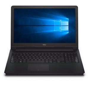 Sale Laptops and desktops with warranty