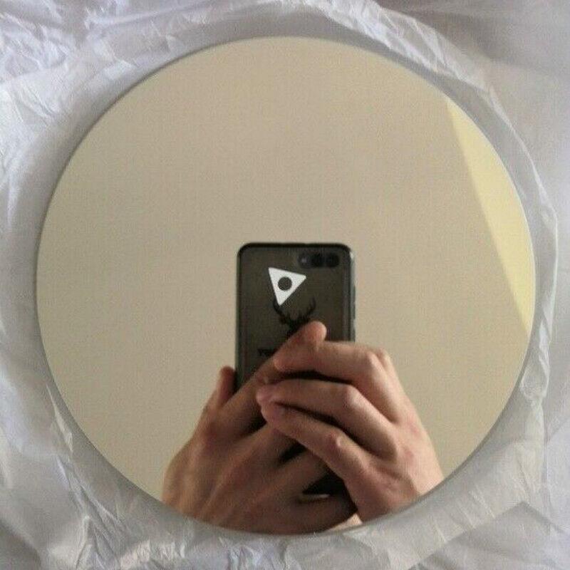 High-precision Spherical Lens DIY Newtonian Reflection telescope Dia.203 F750