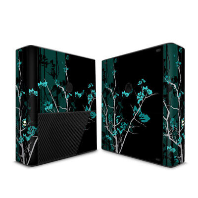 Xbox 360E Console Skin - Aqua Tranquility - DecalGirl Decal for sale  Rehoboth Beach