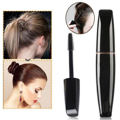 The Best HairFeel Finishing Stick Beauty 15ML 2019 Hot