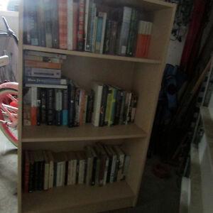 !!!HOARDING BOOKS!!!