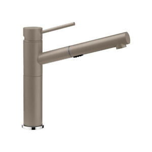 Blanco 401453 Alta Pull Out Kitchen Faucet