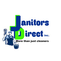 Commercial cleaning available