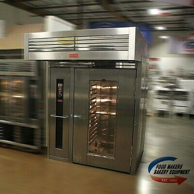 bakery equipments for sale  Shipping to Nigeria