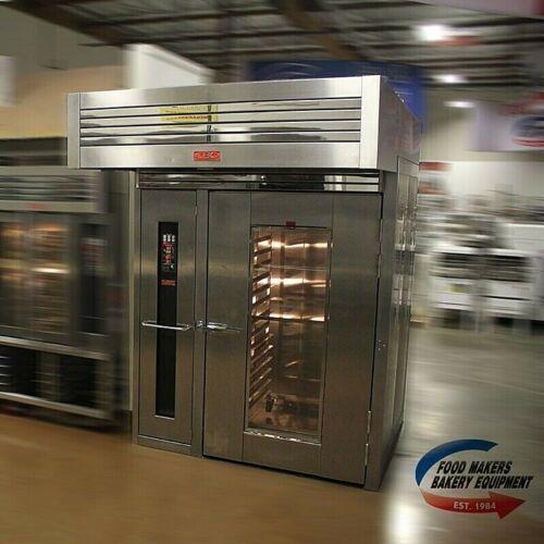 LBC Bakery Equipment 40102-54-1 LED BOARD, LRO