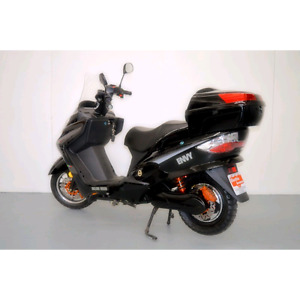 Need a New or Used GiO, Daymack or Ebike Pros  Electric Scooter?