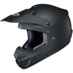 HJC Motorcycle Helmet XXL