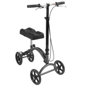 Knee Scooter rentals - month - Victoria