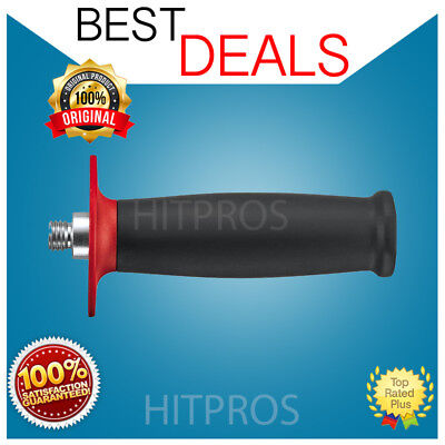 Hilti 5 6 Side Handle For Angle Grinders Brand New Lightweight Fast Ship