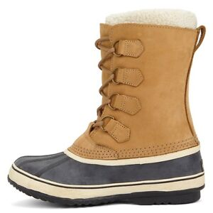 Sorel Winter Boots - 1964 PAC 2
