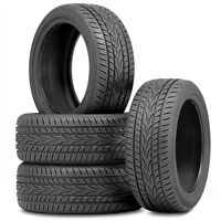 2356016 MICHELIN PRIMACY MXV4 100H