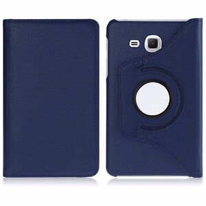 Cover cases for Samsung Galaxy tablets Tab A, Tab E, Tab S2 Cornwall Ontario image 5