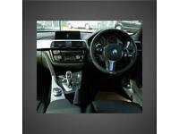 2016 BMW 4 Series 420d [190] M Sport 5dr Auto [Professional Media] COUPE Diesel