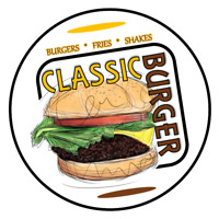 CLASSIC BURGER BATHURST NEEDS COOKS, SERVERS, SUPPORT STAFF!
