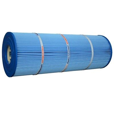 Microban Replacement Filter Cartridge (Pleatco PA50-M Microban Replacement Pool Filter Cartridge Hayward StarClear)