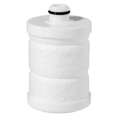3 X 3M Standard Shower Filter refill filters
