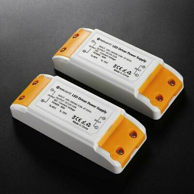 Netzteil Treiber Netzadapter LEDVero 36W LED Trafo PREMIUM Transformator 950mA
