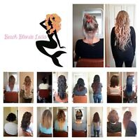 ONLINE HAIR EXTENSION BOUTIQUE FREE SHIPPING WORLDWIDE