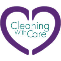 Cleaning with Care Looking for Experienced Cleaner