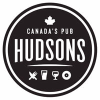 Hudsons Lethbridge is a hiring an Assistant Manager