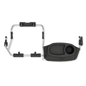*BOB 2016 Duallie Infant Car Seat Adapter for Graco*