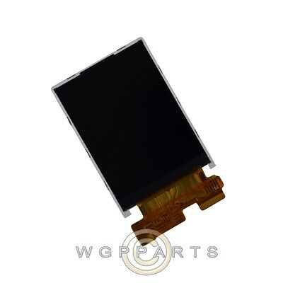 LCD for LG KE970 Shine Display Screen Video Picture Visual Replacement Parts