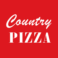 Pizza cook at country Pizza