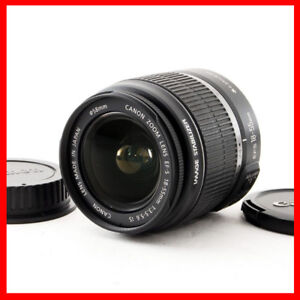 Canon 18-55 IS LENS, $100 FIRM