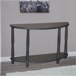 Console table,hall table,Side table,corner table,lamp table,new