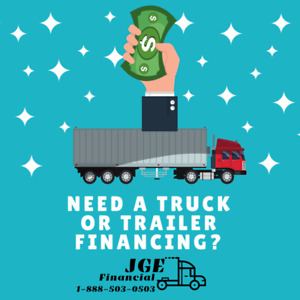 Hassle-Free, Amazingly Fast Response. Truck Lenders. Apply Now
