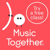 Music for Families with Young Children - Music Together
